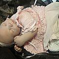 bébé Perle 013