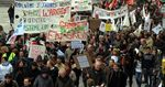 _100312_manif_lille_2_