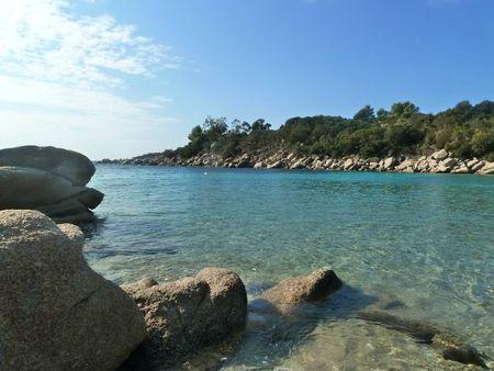 Vacances à Propriano en Corse - Toussaint 2011 273