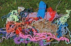 crochet mix fou2