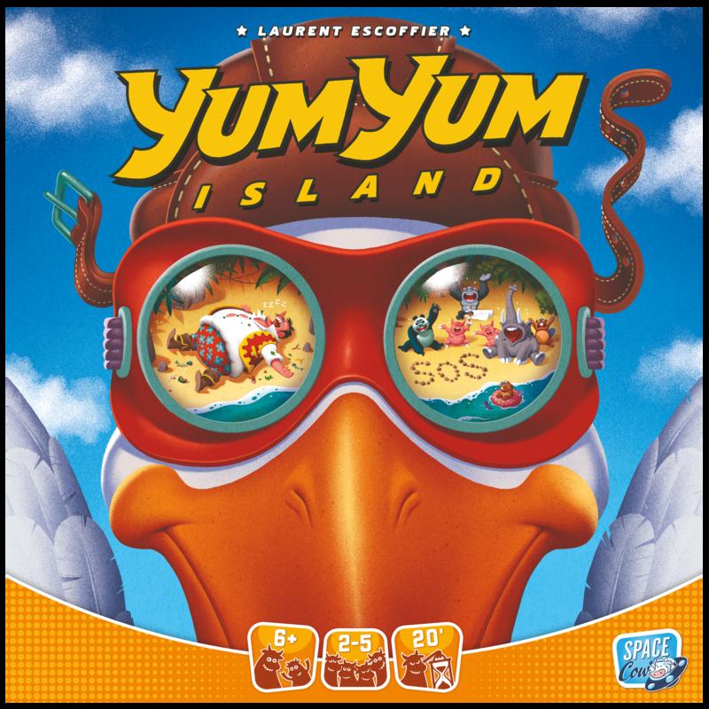 YUM-YUM-Box-Final-04_top