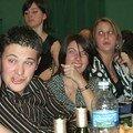 Reveillon 2007 2008 050
