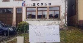 mobilisation_mardi_contre_la_loi_blanquer_1559923822