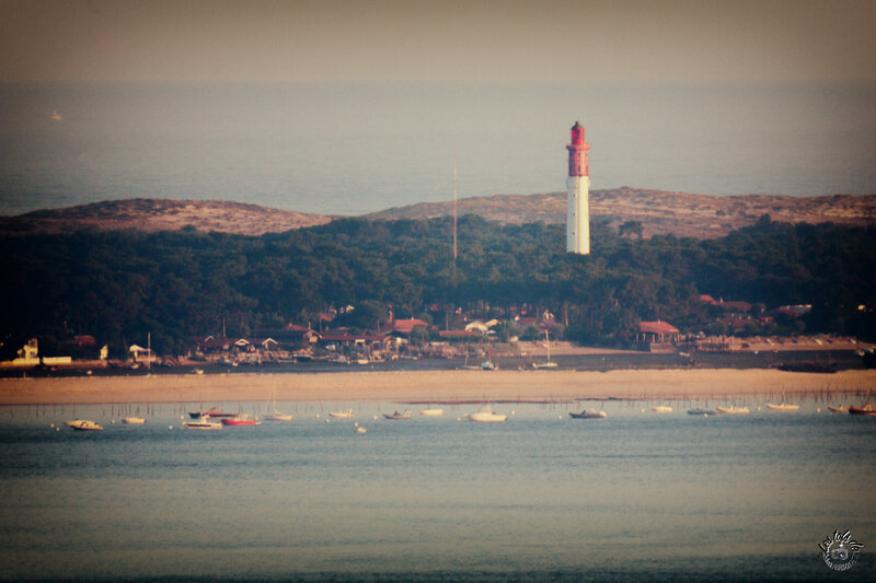 phare du cap ferret 050818