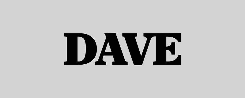 investor_day_fx_dave_3b45c658