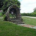 Rochefort-en-Terre_2015 (13)