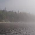 Les îles fantômes