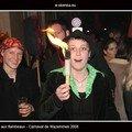 Laparadeflambeaux-CarnavaldeWazemmes2008-203