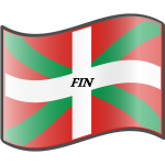 Nuvola_Basque_Country_flag