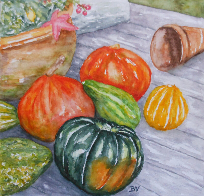 131-Courges (2)