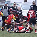 vs st priest_20160227_0516