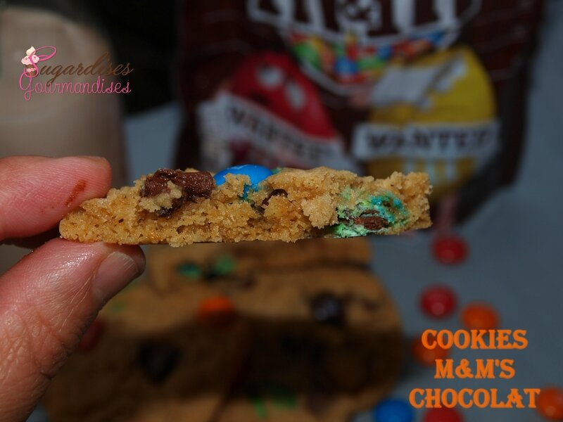 cookies mms interieure