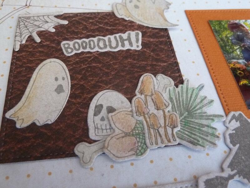 scrapayam page halloween (6)