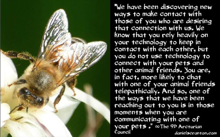 telepathic-communication-with-us-the-9th-dimensional-arcturian-council-channeled-by-daniel-scranton-768x479