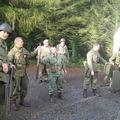 training w-e bossière 2008 050