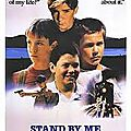 Bob reiner - stand by me