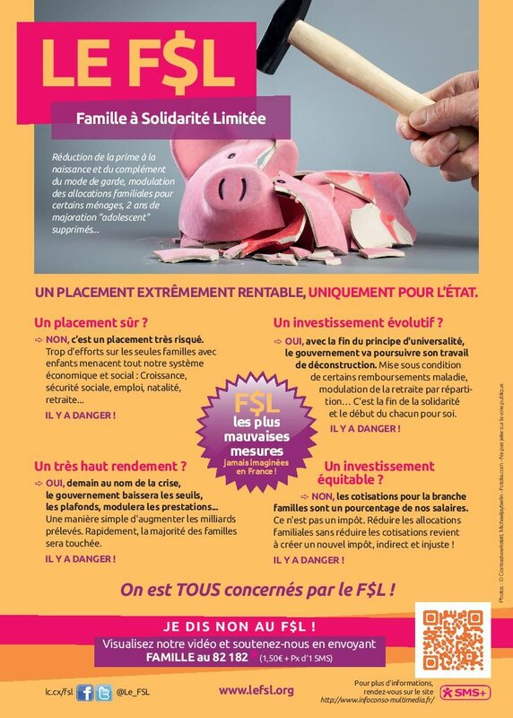 afc-manif-flyer-page-002