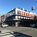French Quarter (15)
