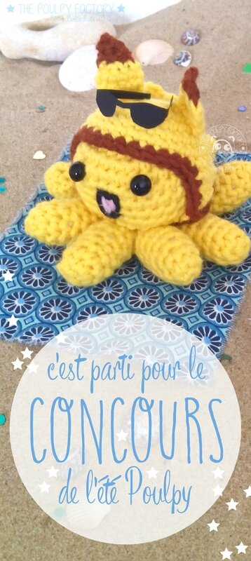concours-summer2015#ANNONCE