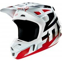 casque-fox-v2-2016-race-rouge - Copie