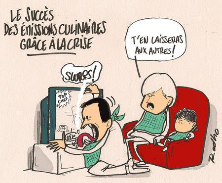 emissions_culinaires_crise