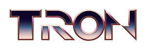 tron_logo_copie