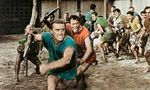 Scene_from_Spartacus_1960_003