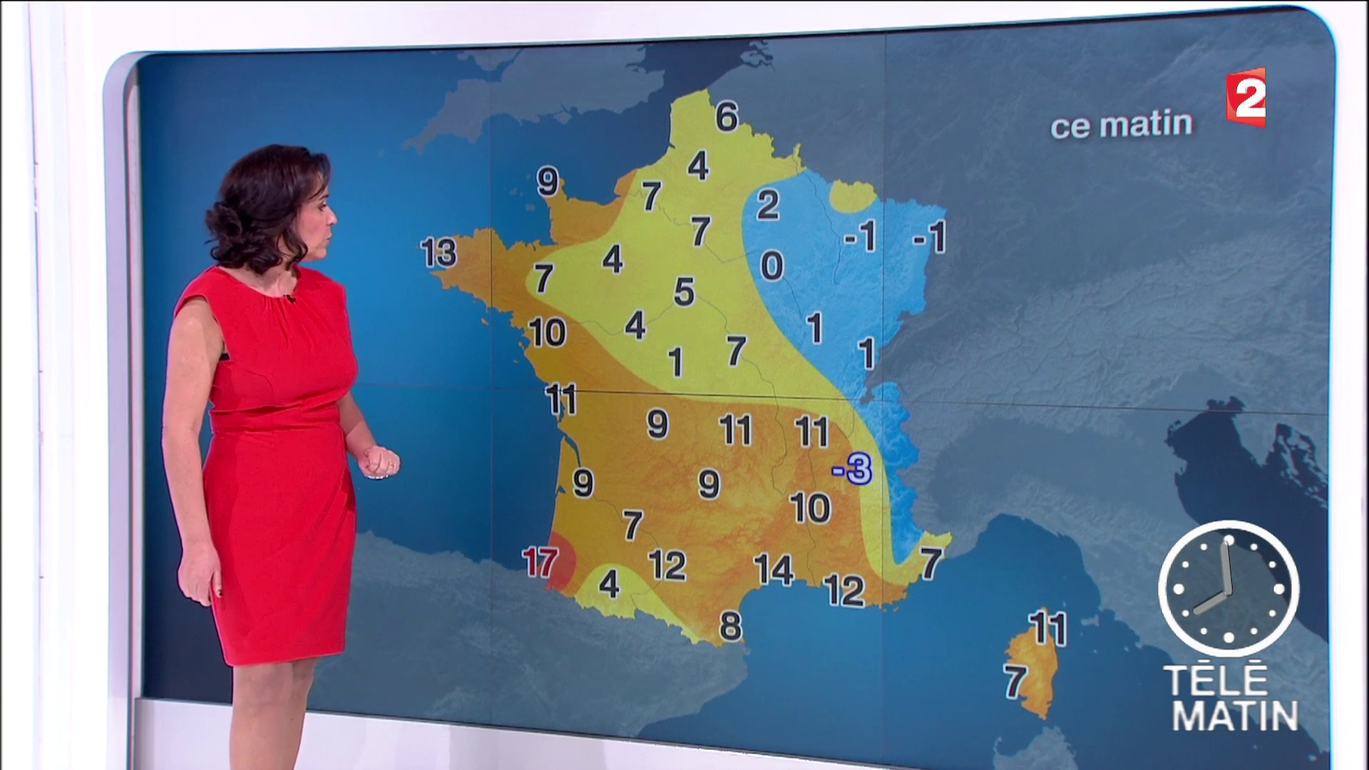 patriciacharbonnier07.2015_12_28_meteotelematinFRANCE2