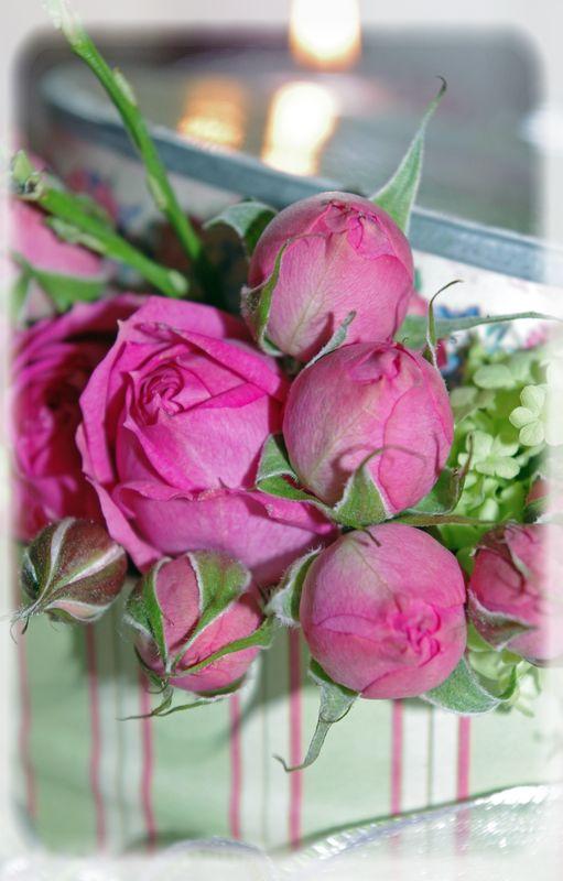 table_couleur_printemps_019_modifi__1