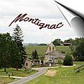 20190511 Montignac