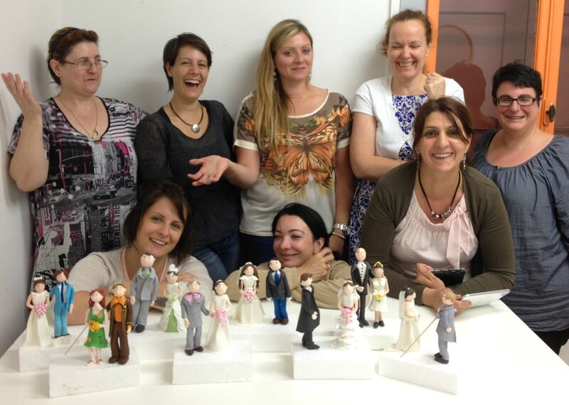 atelier pate a sucre geneve groupe 1
