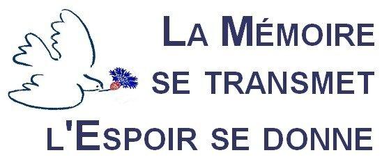 logo-et-slogan-11-novembre