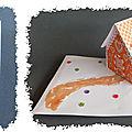 ART 2019 11 maison pain epice 1