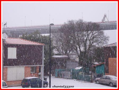 neige_06_01_2010_069