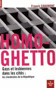 Homos-ghetto