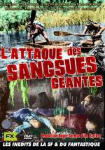 attaquesangsues-geantes-dvd