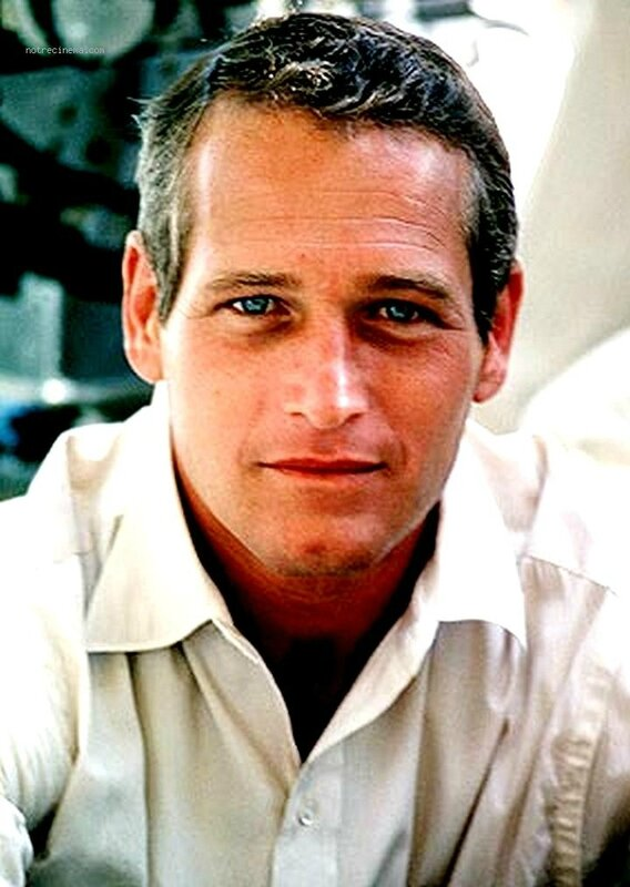 paul-newman-wallpaper_1840_27816