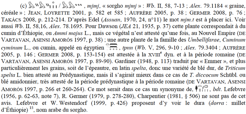 Page 4 - note c - mjmj -OK