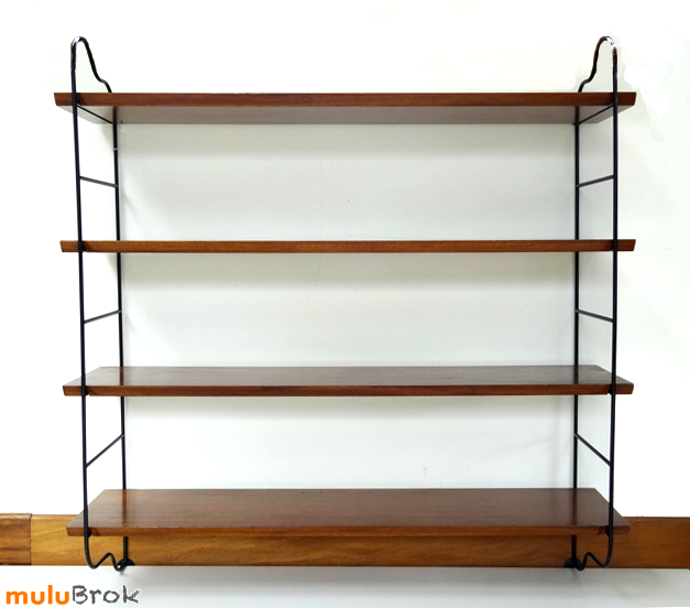 Etagere-String-Tomado-Constance-1-muluBrok