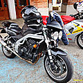 Triumph Speed triple 1050_03 - 2015 [UK] HL_GF