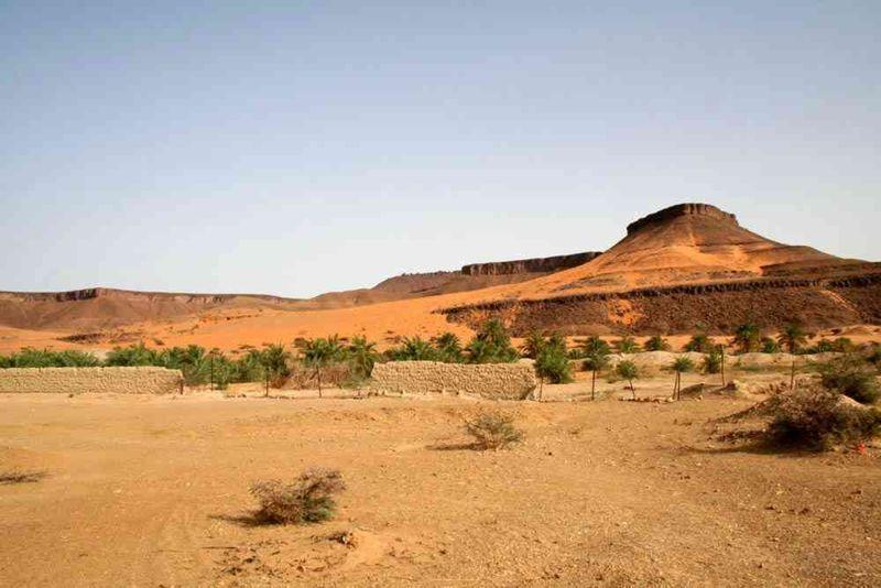 Seckasysteme-Mauritaniemauritania%202007%20044_jpg_rs