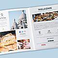 Une belle découverte: le pass degustation parisien: food trip