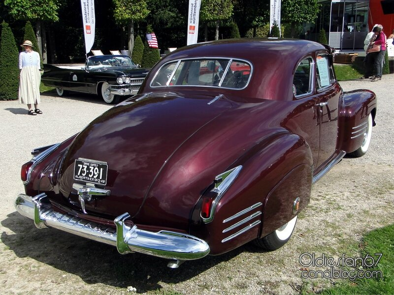 cadillac-62-deluxe-coupe-1941-2