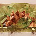 2013_02_ATC_Origami_tiot'bab pour syclan