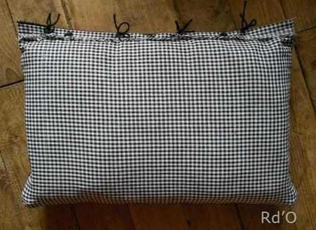 coussin-blog-05