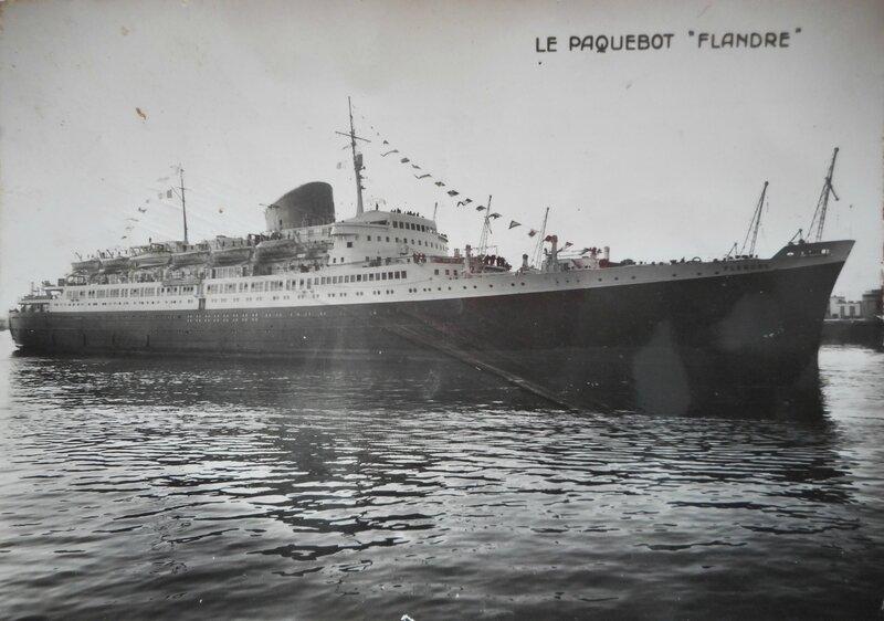 DSCN1938