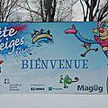 FestivalDesNeiges-Magog-201702_Affiche-DSC_7989
