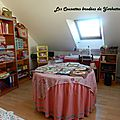 DSCN2455 copie