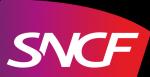 1280px-Logo_SNCF