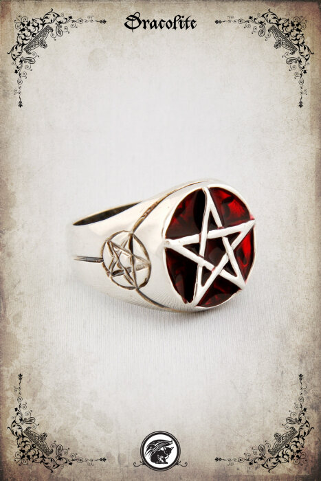 intelligence-magic-ring-